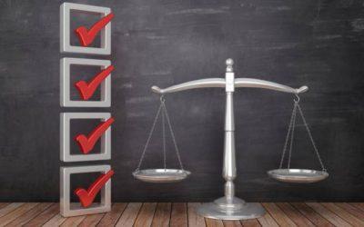Honorarios de los peritos en la asistencia a juicio