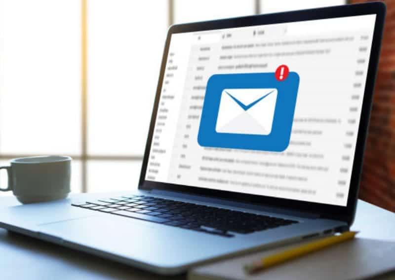 ¿Cómo presentar un e-mail como prueba en un juicio?