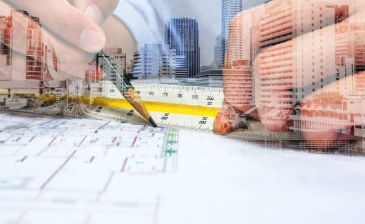 Peritaje en arquitectura