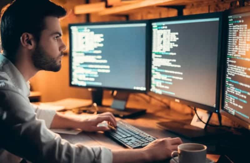 6 casos en los que es imprescindible un perito informático